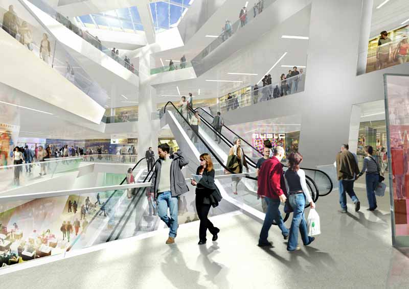 westside_shopping_leisure_center_sdl200907_nk