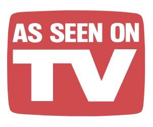 As-Seen-on-TV-Logos