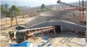 04Artificial_sand_making_machine_India1