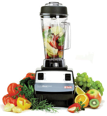 vitamix-blender1