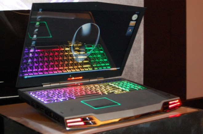 Gaming-laptops-under-800