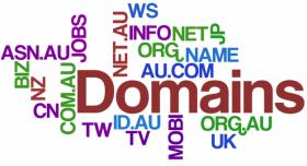 domene-625x341